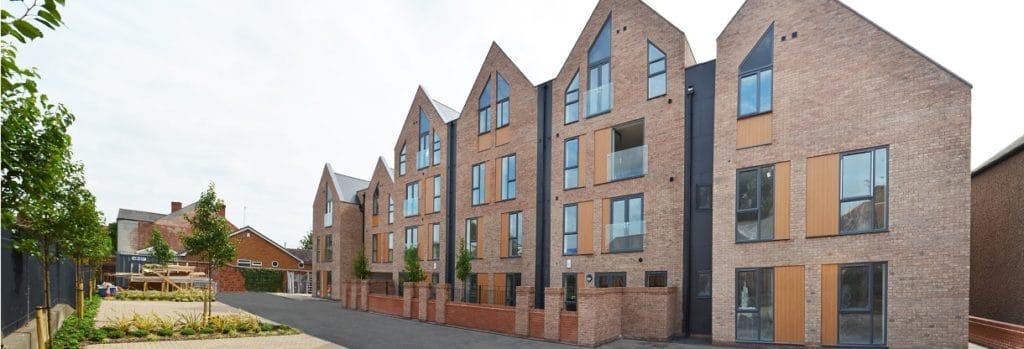 Newlands-House-5-1220x416
