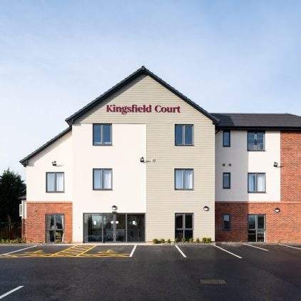 Kingsfield-Court-1-e1553847333807