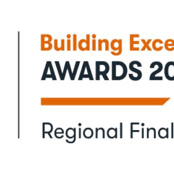 labc_awards-regional-finalist-3